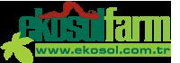 Ekosol Сельское хозяйство Russia